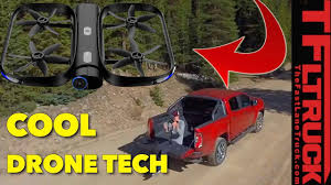 The Coolest New Drone That Will Follow Your Truck Almost Anywhere ... Ikiosks Best Gps Tracking And Cctv Solution In Penang Fast Track Car Wash On Twitter We Get The Muck Off Your Truck Xssecure Devices To Track Kids Bus Truck The Ridgelander Gives You Ability Have Full Access Fniture Home Delivery At Deets Store Race Series Chase Rack Mfg C52800103 From Systems For Trucks 2018 How To An Order On Ebay Using Number Youtube Apu Exemption Guide St Christopher Truckers Fund Ford With Rfid Tool Tracker Boing
