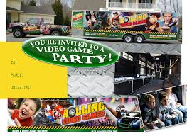 PRICING | Rolling Video Games North Carolina Birthday Parties Video Game Truck Pinehurst School Church Nonprofit Eertainment In Party Cary Chapel Hill Fayetteville Raleigh Brooklyn New York City Usa On Twitter The Best Prices To Celebrate Your Xtreme Gamers Dfw Highland Village Denton Flower Pricing Hawaii About Extreme Zone Long Island Experience The Life Of A Trucker Driver Xbox One Parties Missippi And Alabama