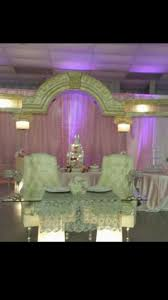 Quinceanera Decorations For Hall by 160 Best Quinceanera Images On Pinterest Quinceanera Marriage