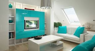 Full Size Of Living Roombest Room Decorating Ideas Designs Home Stunning Modern