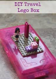 25 best lego tray ideas on pinterest diy lego table lego