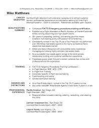 Customer Service Trainer Job Description Ramp Agent For Resume Unique Topics Representative