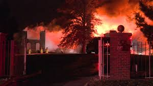 Flames Level Southwest Omaha Home Jumping Jack Flash Hypothesis Its A Gas 2016 Oct Fire Barn Sports Bar In Omahanightoutguidecom Video Directory Omaha Ms Pub Youtube In Redhot Housing Market Some Homes Are Selling Above All That Does Not Glitter Two Buildings Destroyed Friday Afternoon Fire Near Kearney Menu Kills 400 Hogs Destroys Barn The Globe Zip Lines Alpine Slide Rockclimbing Walls And More Planned Ems Firerescueomaha Twitter