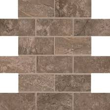 American Olean Porcelain Mosaic Tile by 20 Best American Olean Tiles Images On Pinterest Glass Tiles
