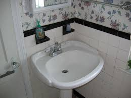 Bathtub Reglazing Northern Nj by Cast Iron Tub Removal Page 4 Remodeling Contractor Talk