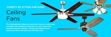 Replacement Ceiling Fan Blade Arms Hampton Bay by Fan Blades Arms Ceiling Parts The Home Depot Seasons Blade Design