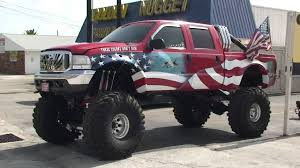 Redneck Trucks For Sale | Upcoming Cars 2020 Redneck Tow Truck Album On Imgur You Might Be A If Truck Edition Ford Pull Cant Budge The Sled Fail Youtube Decals Trucks Accsories And Modification Image Gallery Any Lifted Out There Page 4 Punk Monster Wiki Fandom Powered By Wikia Ford F150 Custom Review Hilarious Vehicles 24 Of The Best Bad Team Jimmy Joe In Columbia Falls Mt For Johnny Big Tall Lifted Up Chevy Internet Buzzing Over Uber