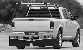 The Best Hitch Mount Mud Flaps (Feb. 2018) Dodge Ram 12500 Big Horn Rebel Truck Mudflaps Pdp Mudflaps Enkay Rock Tamers Removable Mud Flaps To Protect Your Trailer From Lvadosierracom Anyone Has On Their Truck If So Dsi Automotive Hdware 12017 Longhorn Gatorback 12x23 Gmc Black Mud Flaps 02016 Ford Raptor Svt Logo Ice Houses Get Nicer And If Youre Going Sink Good Money Tandem Dump With Largest Or Mack Trucks For Sale As Well Roection Hitch Mounted Universal Protection My Buddy Got Pulled Over In Montana For Not Having Mudflaps We Husky 55100 Muddog Wo Weight