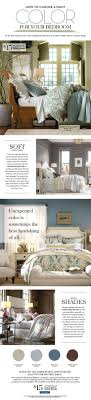 787 Best Paint Colors Images On Pinterest | Colors, Wall Colors ... 49 Best Pottery Barn Paint Collection Images On Pinterest Colors Best 25 Barn Colors Ideas Favorite Colors2014 It Monday Sherwin Williams Jay Dee Vee Popular Custom Color Pallette To Turn A Warm Home In Cool