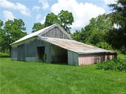 3520 Snyder Domer Rd, Springfield, OH 45502 - Recently Sold   Trulia Barn Sale Junque Handmade 3525 Moorefield Springfield Oh 45502 Printable Flyer 1508 Eagle City Road Oh 45504 Mls Id 750844 Reclaimed Plank Door From In Ohio Preservation 3150 El Camino Dr 1 45503 Listing Details Sunny Dhingra Always Realty Llc 2610 Xenia Rd 45506 Real Estate For 3858 Fairfield Pike Recently Sold Trulia Vendor Application 7160 Ballentine 404300 Movotocom 2850 Fox Hollow 741305