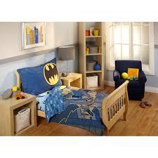 bedroom full size batman bedding batman comforter set bat bedding