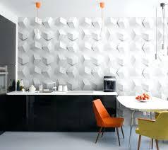 papier peint cuisine leroy merlin papier peint cuisine moderne papier peint vue de tour eiffel