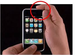 How to Turn f your iPhone iPad or iPod Touch