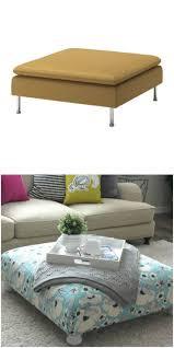 Ikea Soderhamn Sofa Hack by 52 Best Ikea Images On Pinterest Play Kitchens Kitchen Hacks
