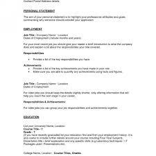 Free Modern Resume Templates Free Free Modern Resume Templates For