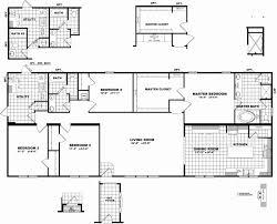100 Floor Plans For Split Level Homes California House Elegant California House