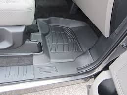 Husky Weatherbeater Floor Liners Amazon by Floor Mats In Canada Ford F150 Forum Community Of Ford Truck Fans