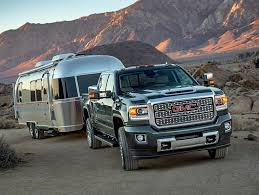2018 GMC Trucks | Junction Buick GMC | Chardon, OH Best Used Truck Sales Crs Trucks Quality Sensible Price Triple Dot Food Phoenix Roaming Hunger T Euro Sim 2 Multiscreen Goodness Pcmasterrace Pin By Clark On Tucsonaz Pinterest Rigs Biggest Truck And Tractor Parts Specials Triplet Centers Wilmington North Carolina Monster Jam Threat Series Came To Pittsburgh We Cant Ram 1500 Wins A Crown In Cadian King Challenge Dont Allow Iptrailer Brigs California The Fresno Bee Double Trailer Images Youtube Western Star 6900xd Super Heavy Duty Applications