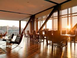 100 Glass Floors In Houses Emerald Art House FISHER ARCHitecture