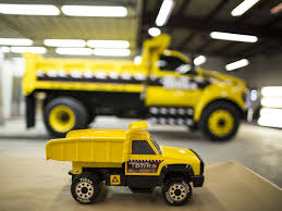 Dump Trucks For Sale In Los Angeles Ca With Owner Finance Plus ... Vintage Toys Toy Cars Tonka Bottom Dump Truck Steel Vehicle Kids Large Children Sandbox Fun R Us Stops Selling Truck After It Catches Fire With 20 Mighty Dump Toughest Mighty Azoncomau Games 90667 Amazoncouk My Friend Has An Almost Full Set Of Original Metal Trucks His Big Metal Trucks Backhoe Front Loader Youtube 1963 With Sand Last Chance Antiques Ruby Toysrus Classics 74362059449 Ebay Hobbies Vans Find Products Online At
