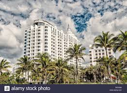 100 Miami Modern Architecture High Rise Apartment Buildings