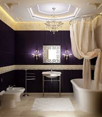 Small Bathroom Wainscoting Ideas by Beige And Brown Bathroom Tiles Square Shape Small Pool Standing