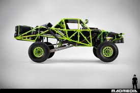 Trophy Truck Chassis - Google Search | Fabrication Ideas | Pinterest ... Justin Loftons Offroad Truck Now Powered By Holley Efi Blog Trophy Suspension Norton Safe Search Trophy Trucks Trophy Truck Chassis Google Fabrication Ideas Pinterest Baja Vs Boss At The Drags Hot Rod Network Keith Northrups 37 Intertional Rat Is Every Kind Of Lego Ideas Product Matneys Rigid Industries Geiser Built Rpm Custom 4x4 Rc Build Part 7 First Test Run On 3s New Armada Eeering Racedezert High Score Bmw X6 Photo Image Gallery F150 Takes Home Overall 1000 Torqued Car Toyota Tundra Fuel 1piece Forged