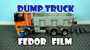 Lego Dump Truck 4434. Speed Building Instructions. - YouTube Lego City 4432 Garbage Truck Review Youtube Itructions 4659 Duplo Amazoncom Lighting Repair 3179 Toys Games 4976 Cement Mixer Set Parts Inventory And City 60118 Scania Lego Builds Pinterest Ming 2012 Brickset Set Guide Database Toy Story Soldiers Jeep 30071 5658 Pizza Planet Brickipedia Fandom Powered By Wikia Itructions Modular Cstruction Sitecement Mixerdump