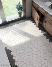 Tile Expo Inc Anaheim by 7 Best Scale Porcelain Tile Images On Pinterest Bathroom Wall