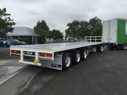 Truck Flat Deck Trailers | TMC Trailers LTD Bger Mega Hubdach Coil Sapl24ltmc Semitrailer 6400 Bas Trucks 2003 Tmc 3 Axle Skele Obo1403 Used And Trailers For Sale Custom Paint Proves Effective Tool To Move Used Trucks 2013 Scania P320 26tonne Curtainsider Commercial Motors Thomas Hardie Introduces Truck Demonstrator Motor The Worlds Best Photos Of Semi Tmc Flickr Hive Mind Heavy Equipment Trading Vehicles Daf Opens Groundbreaking Sales Site In Poland Last Weekedn Of 5 31 14 2 Youtube Transportation Truckers Review Jobs Pay Home Time American Truck Simulator Peterbilt 579 By