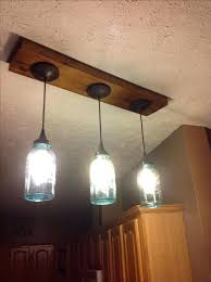 small kitchen track lighting ideas pictures galley subscribed me