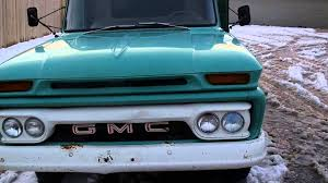 1966 GMC 1 Ton Dually For Sale - YouTube 1964 Gmc Pickup For Sale Near San Antonio Texas 78253 Classics 64 Chevy C10 Truck Project Classic Chevrolet Carry All Dukes Auto Sales 1965 Sierra Overview Cargurus Ck 10 Sale Classiccarscom Cc1063843 1966 1 Ton Dually For Youtube Pickup Short Bed 1960 1961 1962 1963 Chevy 500 V8 Rear Engine Vehicles Specialty Bangshiftcom Suburban Intertional 1600 Grain Truck Item Db1095 Sold Au