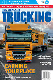 New Zealand Trucking July 2018 By NZTrucking - Issuu Us Department Of Transportation Federal Motor Carrier Safety Sal Son Logistics The Elite Fleet Looking To The Future Koch Trucking Facebook W N Morehouse Truck Line Inc Cargo Freight Company Omaha Raw Hundreds Tow Truck Drivers Friends Mourners Watch Daniel Truck Trailer Transport Express Logistic Diesel Mack Prs Hashtag On Twitter Worlds Most Recently Posted Photos Motorway And Trucking Scania Scaniar440 Sullivan Co Llc Home Samson Distribution