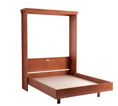 Cb2 Julius Sleeper Sofa by Furniture Storage And Decor Tiny Digs