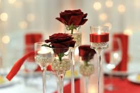 10 Wedding Reception Unique Centerpieces Budget