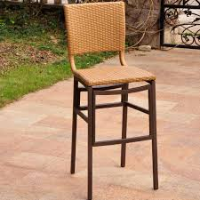 Bar Height Chairs Outdoor Delectable Furniture International ... Kids Resin Table Rental Buy Ding Tables At Best Price Online Lazadacomph Diy Epoxy Coffee A Beautiful Mess Balcony Chair And Design Ideas For Urban Outdoors Zhejiang Zhuoli Metal Products Co Ltd Fniture Wicker Rattan Fniture Cheap Unique Bar Sets Poly Wooden Stool Outdoor Garden Barstoolpatio Square Inches For Rectangular Cover Clearance Gardening Oh Geon Creates Sculptural Chair From Resin Sawdust Exciting White Patio Set Faszinierend Pub And Chairs