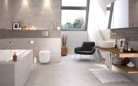 exceptional moderne deko für badezimmer 6 modernes bad
