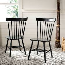 Windsor Chair Kitchen & Dining Chairs You'll Love In 2019 ...