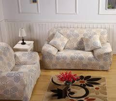 sofa protector cover malaysia centerfieldbar com