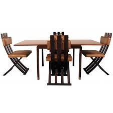 Rare And Outstanding Harvey Probber Games Table And Scissor ... Rare And Outstanding Harvey Probber Games Table Scissor 6 Chinese Chippendale Ding Chairs 17849018 8 Ding Chairs Mutualart Three Lounge 1950 Round Coffee 1960s Set Of Six Design Woven Rattan On Steel Eight Matching Ding Chairs Two Converso Lounge Chair 3d Model 39 Obj Fbx 3ds 4 Sliding Twodoor Cabinet Style Walnut Midcentury Modern