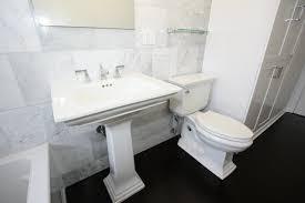 kohler memoirs toilet kohler k4491 toilet parts eclectic shower