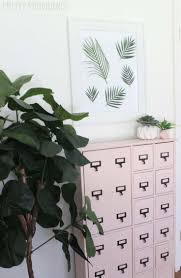 Sandusky File Cabinet Keys by Get 20 Tropical Filing Cabinets Ideas On Pinterest Without