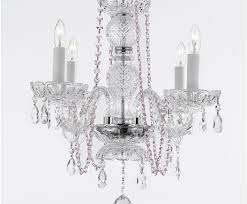 Full Size Of Chandelieramazing Gypsy Chandeliers Diy Feather Lampshade Chandelier From Junk Gypsies Season
