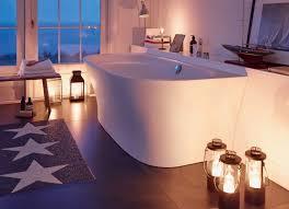wir haben fünf top trends fürs badezimmer zusammengestellt