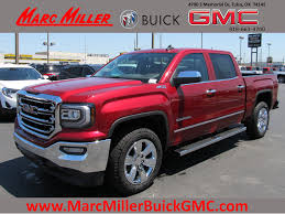 Tulsa - New GMC Sierra 1500 Vehicles For Sale Trucks For Sales Sale Tulsa New 2018 Ford F150 Ok Vin1ftew1c58jkf035 Epic Auto Oklahoma Facebook Featured Used Cars In Car Specials Volvo Of Competion Bill Knight Vehicles For Sale 74133 Box 2012 Ccc Let2 By Dealer Ram 1500 Models 2019 20 Enterprise Suvs Jackie Cooper Imports Dealerships Selling Mercedes
