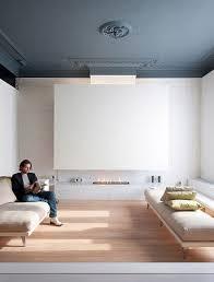 chambre bleu gris blanc merveilleux chambre bleu gris blanc 3 peindre un plafond avec une