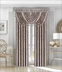 Bed Bath And Beyond Curtains And Valances by Interiors Wonderful Beach Themed Window Treatment Ideas Coastal