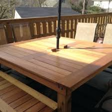 Thumb Size Of Distinctive Rustic Patio Furniture Ideas Outdoor Diy Outdoorfurniture San