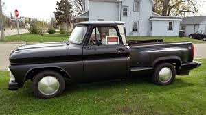 500 V8 Rear Engine! 1964 GMC Pickup 1964 Gmc Pickup For Sale Near San Antonio Texas 78253 Classics 64 Chevy C10 Truck Project Classic Chevrolet Carry All Dukes Auto Sales 1965 Sierra Overview Cargurus Ck 10 Sale Classiccarscom Cc1063843 1966 1 Ton Dually For Youtube Pickup Short Bed 1960 1961 1962 1963 Chevy 500 V8 Rear Engine Vehicles Specialty Bangshiftcom Suburban Intertional 1600 Grain Truck Item Db1095 Sold Au