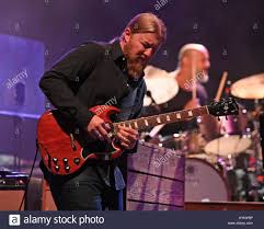 Derek Trucks Of Tedeschi Trucks Band Stock Photos & Derek Trucks Of ... Tedeschi Trucks Band Schedule Dates Events And Tickets Axs W The Wood Brothers 73017 Red Rocks Amphi On Twitter Soundcheck At Audio Videos Welcomes John Bell Bound For Glory Amphitheater Wow Fans Orpheum Theater Beneath A Desert Sky That Did It Morrison Jack Casady 20170730025976 Review Salt Lake Magazine Photos Hit Asheville With Twonight Run